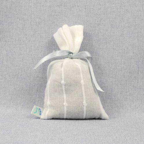 Woreczek zapachowy (bawełniany)