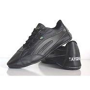 Black Taygra shoes.jpg