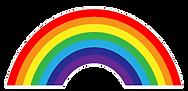 Pride%20rainbow_edited.png