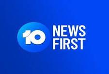 10 News First.jpeg