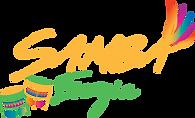 SAMBA ENERGIA logo PNG.png