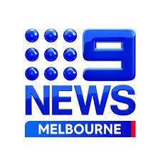 9 News Melbourne.jpeg