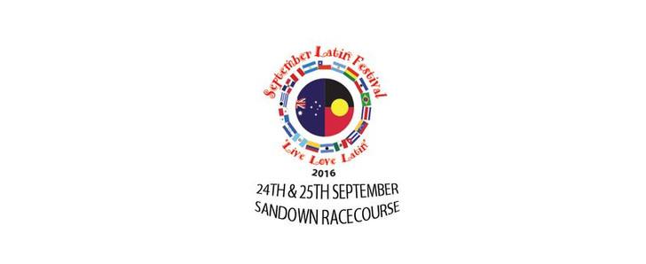 September Latin Festival logo.jpg