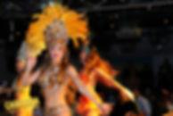 Dance Entertainment Shows.jpg