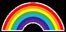 Pride rainbow_edited.png