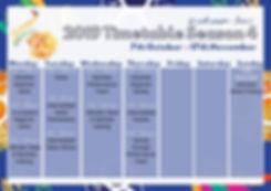 Timetable Season 4 Term 1.jpg