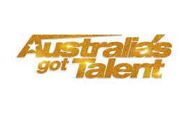 Australia's Got Talent Logo.jpeg