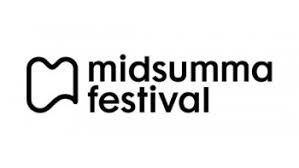 Midsumma Festival.jpeg