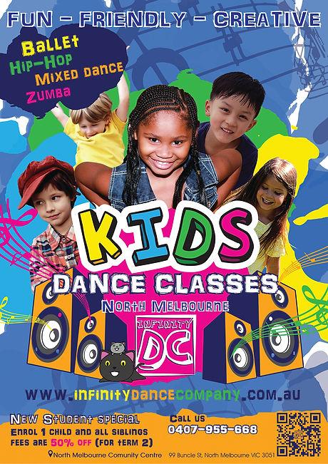 idc kids low res.JPG