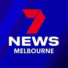 7 News Melbourne.jpeg