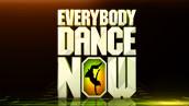 Everybody_Dance_Now_TV_Logo.jpg
