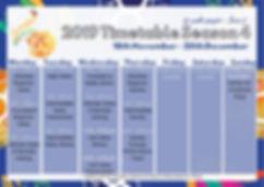 S4 T2 Timetable.jpg