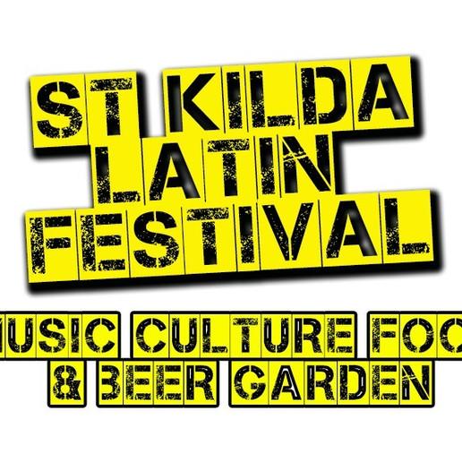 St Kilda Latin Festival.jpg