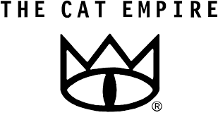 The Cat Empire.png