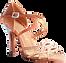 Uma Latin Heels.png