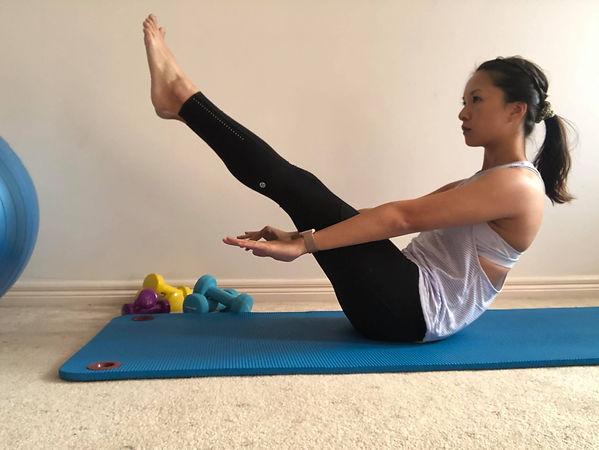 Julie Pilates.jpg