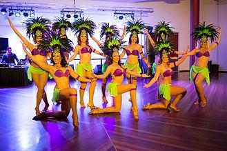 Samba Energia MLF.jpg