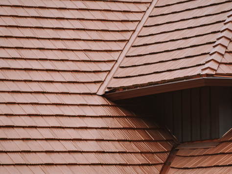 The Importance of Maintenance for Your Home