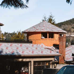 roofing contractors near me