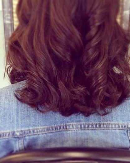 Titus Hair Design