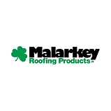 Malarkey Roofing Products.png