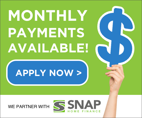 snaphomefinance1.png