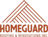 Homeguard_Primary Logo_RustColour.png