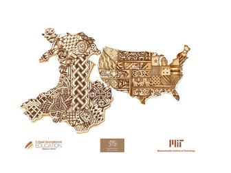 MIT Wales America map6.jpg