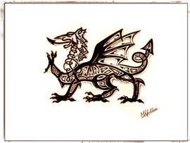small dragon 002 (1).png
