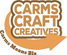 Carmscraftcreatives.JPG