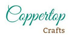 Coppertop logo.jpg
