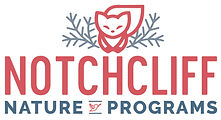 Notochcliff_Nature_Logo_1.jpg