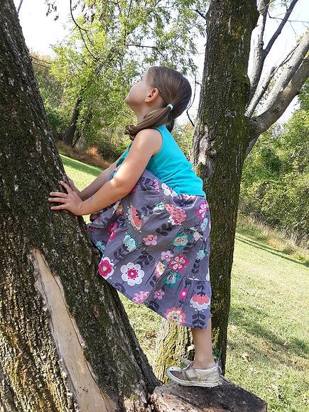 climbing a tree (1).jpg