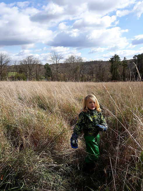 boy in winter meadow Notchcliff.jpg