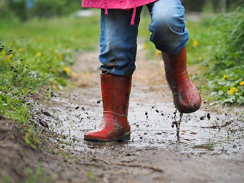 istock muddy boots image.jpg