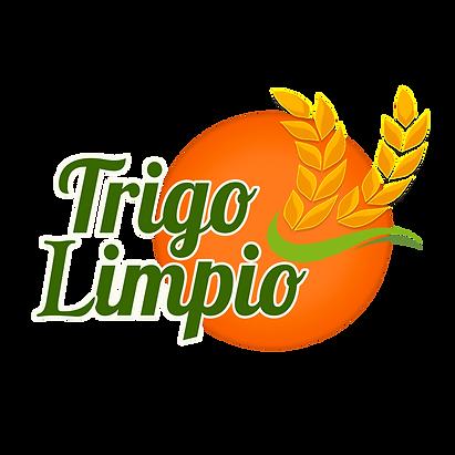 TL Logo WEB.png