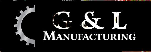 G&L Manufacturing Logo 1.PNG