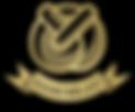 bohnenblust_logo.png