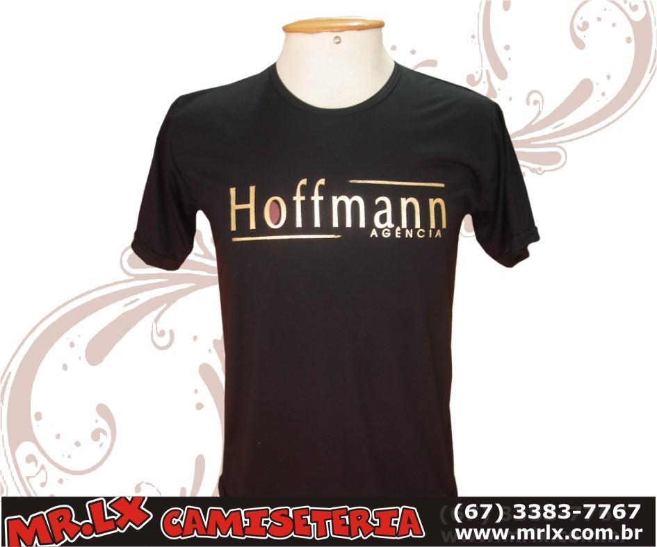 Hofman.jpg
