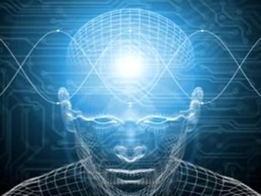 Sete Coisas que afetam a sua Frequência Vibracional