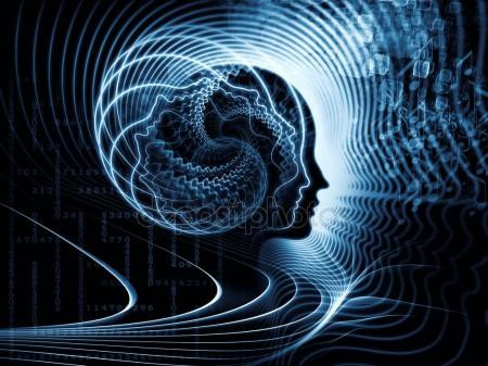 A mente humana permanece um mistério
