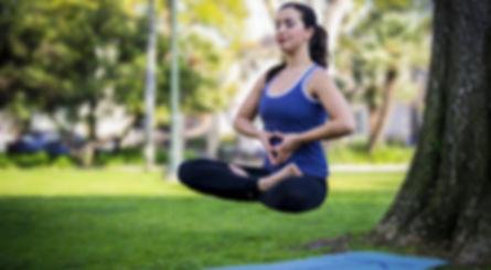 Medittare