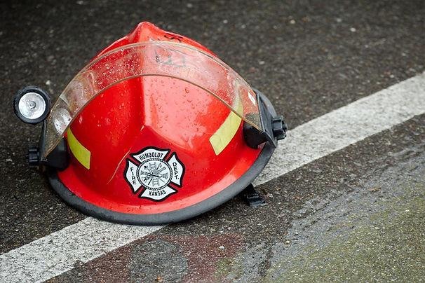 Humboldt web fire department7.jpg