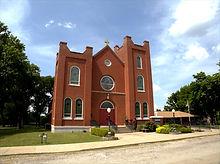 church%20catholic_edited.jpg