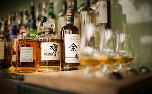 freedom liquor.jpg