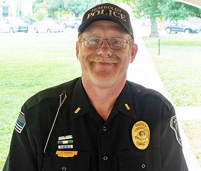 Lt Scott Aikins.jpg