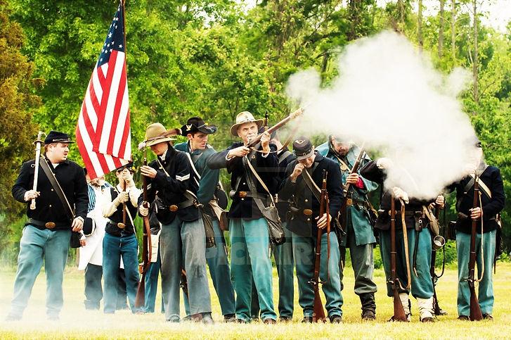 civil war reenactment2.jpg