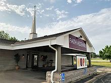 faith assembly2.jpg