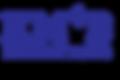 km4b Logo.png