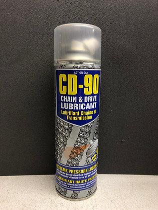 CD-90 Chain & Drive Spray 500ml